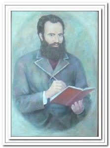 karavelov (1)
